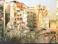 EXCLUSIV! Specialistii despre pericolul unui cutremur mare in Romania
