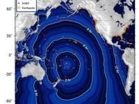 Un cutremur cu magnitudinea 6,3 s-a produs pe insula indoneziana Java