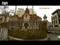 Romania, te iubesc: bijuteriile arhitecturale cad prada speculantilor!