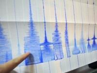 Cutremur mare in Mexic! Doi morti si peste 100 de raniti. Vezi VIDEO