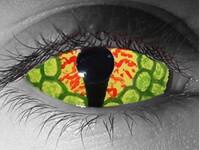 V-ati plictisit de lentilele de contact obisnuite? Va propunem ceva nou