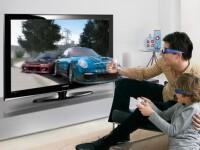Televizoare si calculatoare 3D fara ochelari? Vezi primele modele!