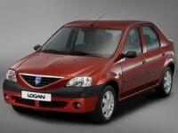Top cel mai bine vandute masini in 2010, in Romania