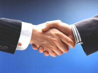 Tranzactii serioase: Gecad si Nutline cumparate pe milioane de euro