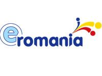 Prima sectiune a portalului e-Romania va fi lansata in decembrie