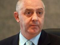 Primarul din Baia Mare condamnat la 2 ani si jumatate de inchisoare!