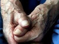 Pastile gratuite cu bani din pensiile taiate