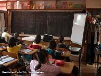 Scandal in Educatie dupa decizia Guvernul de a plafona salariile
