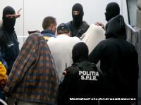 Cum sunt ademeniti teroristii in Romania. Arme pentru Hezbollah, blocate la Bucuresti