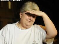 Mama FNI, pe locul 3 la un concurs de poezie, in inchisoare