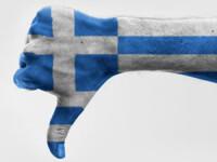 Grecia vrea sa cumpere timp pentru plata datoriilor catre banci