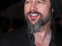 Masculinitate si sex-appeal: asta emana barbatii cu barba in acest sezon