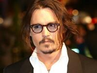Barba, noul trend printre sex-simbolurile de la Hollywood!