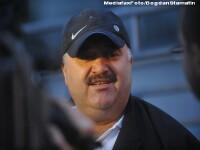 Catalin Voicu, in arest pentru inca 30 de zile!