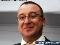 Solicitarea catre Boc de a-l demite pe Blejnar,semnata si de un deputat PDL