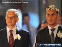 Deputat PSD: Daca partidul il exclude pe Geoana, face jocurile lui Basescu