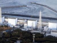 Catastrofa din Japonia in 120 de secunde. Imaginile infernului