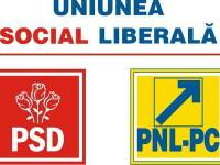 Toti membrii PDL Voluntari au trecut in tabara adversa si fac parte acum din PNL