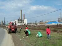 Romania, 2011: birocratia ii scapa pe infractori de munca in folosul comunitatii