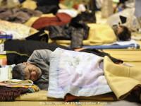 Drama romanilor captivi in Japonia: Ma uit la copii, ma rog la Dumnezeu