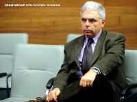 DNA cere ridicarea imunitatii parlamentare pentru Adrian Severin