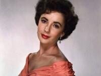 Ghidul spre inima lui Elizabeth Taylor. Viata unui star in citate celebre