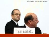 Basescu este pregatit sa propuna un premier independent