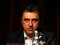 Marius Petcu: Vila din Predeal nu este o vila, e o hruba. Vezi cum arata