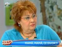 Marioara Zavoranu:O jucam in picioare pe Oana daca as fi stiut ca are amant