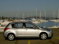 Razboi intre Nissan si Ford din cauza unei RECLAME. VEZI marul discordiei