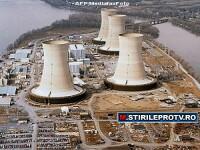Dezastrul de la Fukushima ii ingrozeste pe americani. Vezi de ce