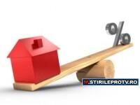 Ghetea: Primele credite pentru Prima Casa 4, acordate in 3-4 saptamani
