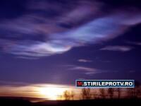 Organizatia Meteorologica Mondiala: Gaura de ozon a atins un nivel record