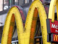 McDonald's cere public scuze unui MILIARD de oameni. Cu ce a gresit