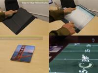 iPad 3 ar putea fi lansat pe 7 martie. Iata conceptul care iti taie respiratia. VIDEO