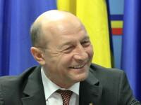 Reactii dupa scrisoarea lui Basescu. PNL:
