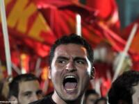 Cat ar costa economia internationala un faliment necontrolat al Greciei: PESTE 1.000 miliarde euro