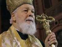 Sarbatoare in lumea ortodoxa. De 50 de ani, IPS Nicolae este la carma Mitropoliei Banatului