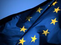 Uniunea Europeana a castigat premiul Nobel pentru pace 2012. Reactia presedintilor CE si PE