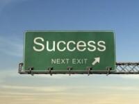 Cifra si cuvantul care iti pot asigura succesul in viata