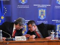 Ungureanu: Raman independent, dar la un moment dat pot sa imi asum culori politice