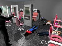 Masacrul de la Perla a fost filmat de camere. Ce s-a intamplat in cele 30 de secunde de cosmar