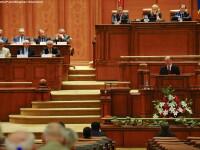 Traian Basescu: Suntem pregatiti sa facem fata unui al 2-lea val de recesiune in Europa, daca va fi