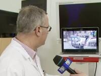 Un doctor condamnat pentru malpraxis a pus detectivii pe urmele pacientului.Ce au descoperit acestia