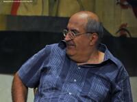 Dan Grigore si-a depus demisia din functia de membru CNA, din cauza lui Crin Antonescu