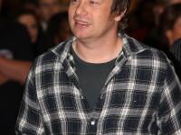 Reactia lui Jamie Oliver cand o jurnalista l-a intrebat de ce s-a ingrasat atat de mult