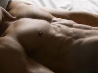 Un aliment pe care multi il consuma zilnic ar putea sa inlocui cu succes Viagra