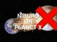 VIDEO realizat de NASA. Clipul care explica de ce NU vine Apocalipsa pe 21 decembrie 2012