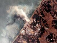 Fukushima, cea mai mare problema nucleara de la Cernobil '86. Ce a vrut sa ascunda guvernul japonez