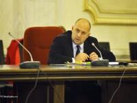Hotararea privind UMF Targu Mures va fi aprobata de Guvern in prima lectura si lansata in dezbatere
